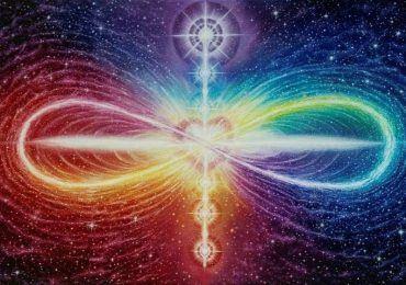 Awakening Divine Love