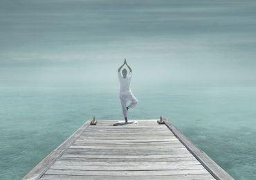 Spiritual Bliss