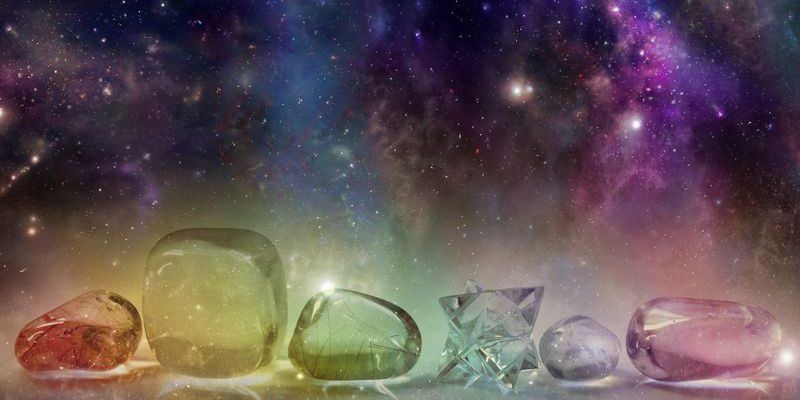 crystal_therapy