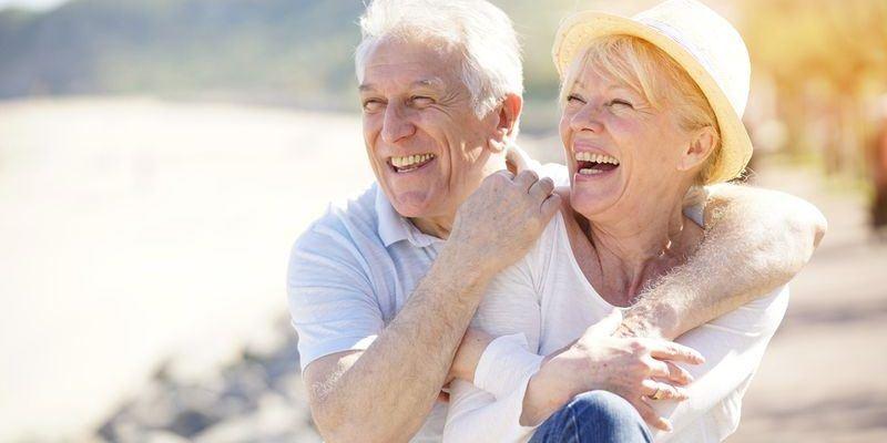 reiki_for_elderly