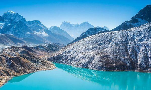 reiki_level_8_montreal_nepal