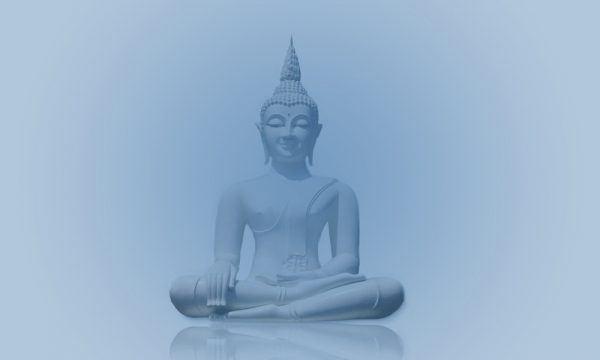 shamatha_meditation_2a