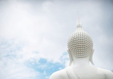 Shamatha Meditation Tibetan Buddhist Practices