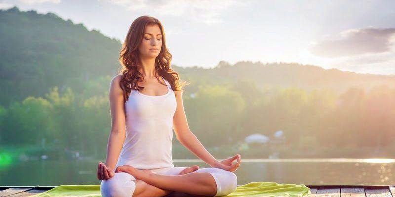 yoga_plus