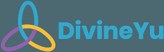 DivineYu - Reiki Academy Montreal