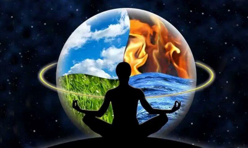 DivineYu Meditation Montreal