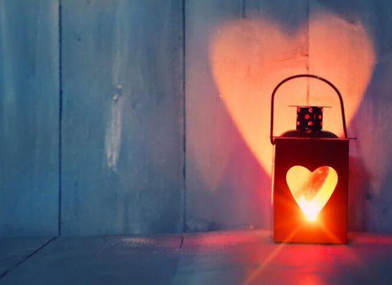 Five Meditations for Soul Renewal