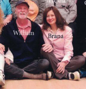William-Lee-Rand-Brana