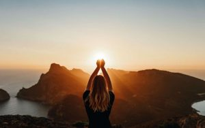 Inner-Strength Meditations Divineyu Academy Montreal