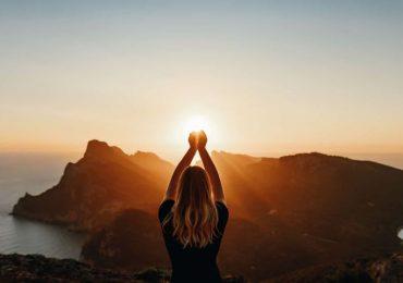 Inner-Strength Meditations
